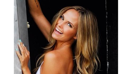 Caitlin Upton - naked marketing blog