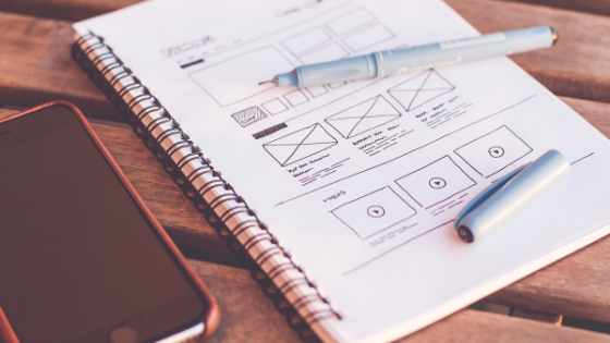 Website Design or Content First? Why They Need To Work Together
